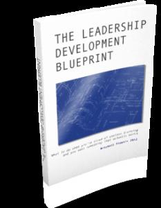 The leadership development blueprint sean lapham the leadership development blueprint malvernweather Choice Image